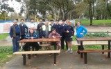 VCAL – Friends of Willow Park