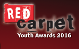 Red Carpet Youth Awards 2016 – Get Involved