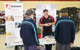 Koori Careers and Cultural Event – Thursday 27 July