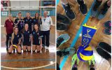 Upper Hume Volleyball Success