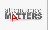 Student Attendance – Every Day Counts