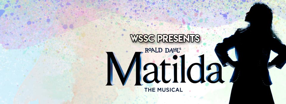 Matilda The Musical – Cast List Announced