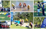 Water Safety Excursion