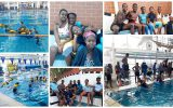 EAL Swimming Program 2019