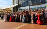 Year 12 Valedictory 2020 Announcement