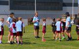 VET AFL Coaching