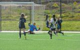 Senior Girls State Soccer