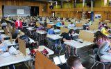 Mid-Year Exams 2021